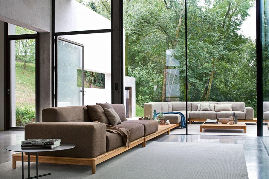barcode-sofa-1