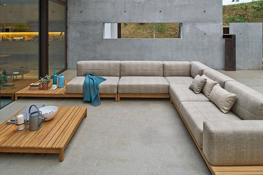 barcode-sofa-2