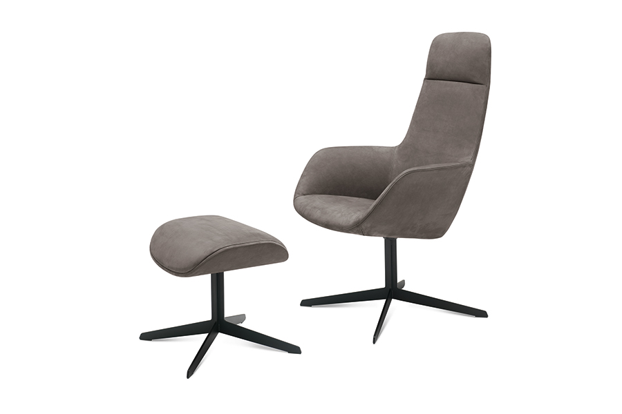 mea-lounge-chair