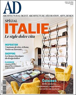 ad-france-04_16-cover