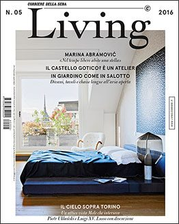 living_06-16-cover