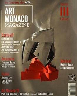 ArtMonacoMagazine-cover1