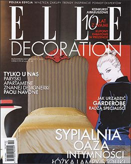 Elle-decor-cover1