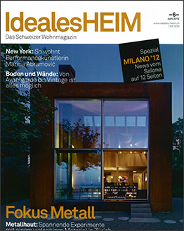 Ideales-Heim-cover1