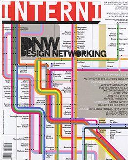 Interni-09-2010-cover1