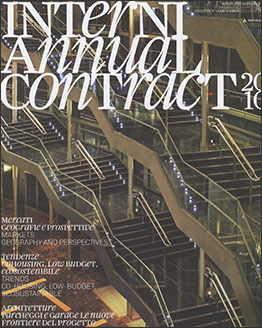 Interni-Annual-Contract-cover1