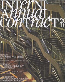 Interni-Annual-Contract-cover1
