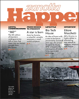 NewsletterING_Zanotta0310-cover1