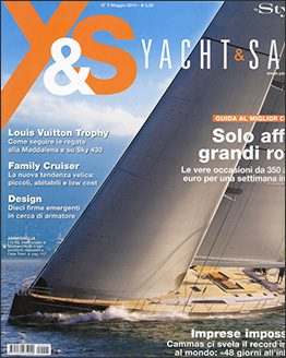 Yacht&Sail-cover1
