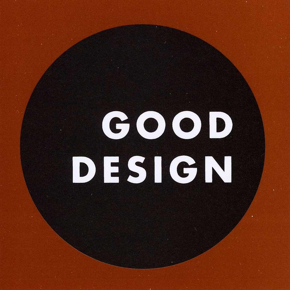 gda-cover1