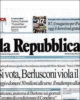 la-repubblica-cover1
