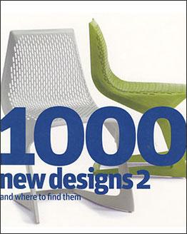 new-design-cover1