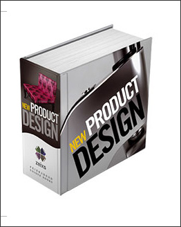 new-product-design-cover1