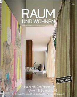 raum-und-wohnen-cover1