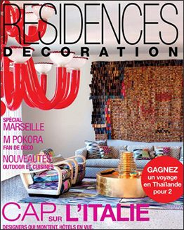 residence-cover1