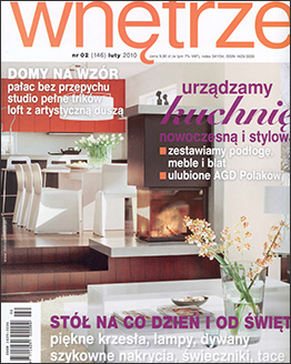 wrnetrze Poland cover1