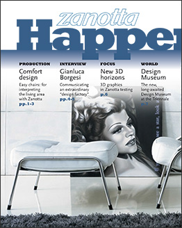 zanotta-happenings-11_07-cover1