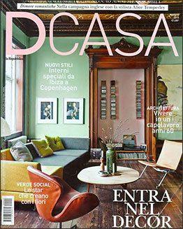 D-casa-05_15-cover