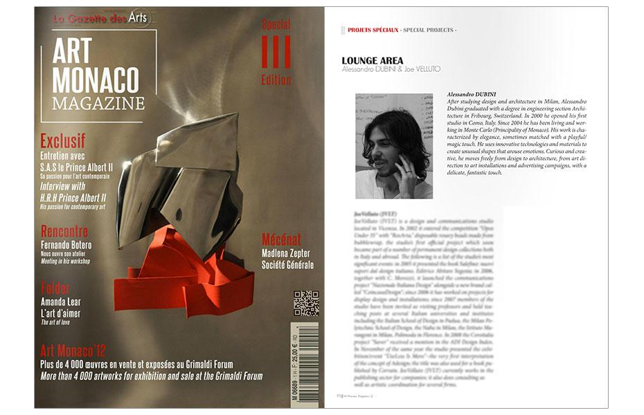 art-monaco-magazine