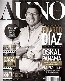 auno-06_16-cover