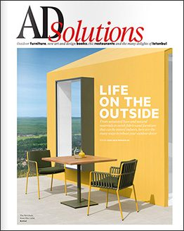 ad-solutions-cover
