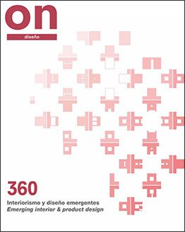 on-diseno_03-16-cover