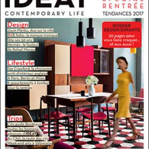 ideat-09_16-cover
