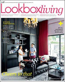 lookboxliving-cover
