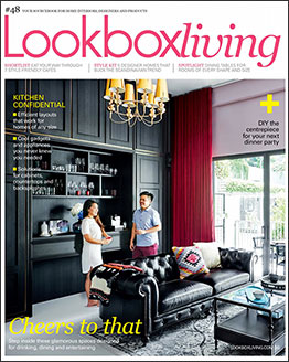lookboxliving-cover