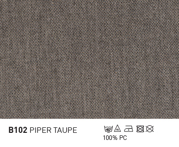 B102-PIPER-TAUPE