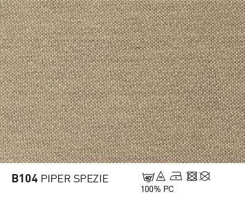 B104-PIPER-SPEZIE