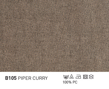 B105-PIPER-CURRY