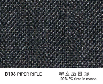 B106-PIPER-RIFLE-PTP