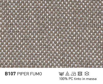 B107-PIPER-FUMO-PTP