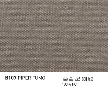 B107-PIPER-FUMO