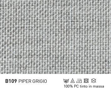 B109-PIPER-GRIGIO