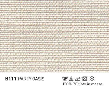 B111-PARTY-OASIS