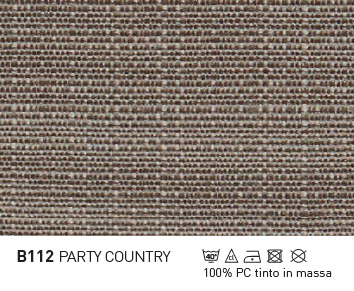 B112-PARTY-COUNTRY