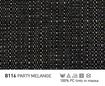 B116-PARTY-MELANGE