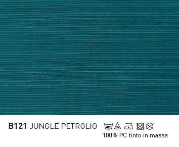 B121-JUNGLE-PETROLIO