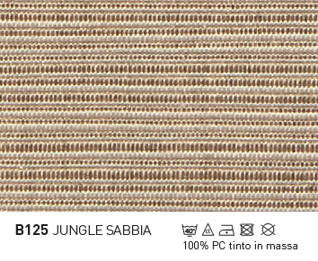B125-JUNGLE-SABBIA