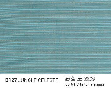 B127-JUNGLE-CELESTE