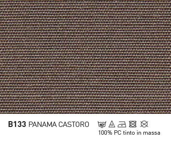 B133-PANAMA-CASTORO-S