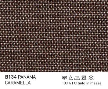 B134-PANAMA-CARAMELLA-PTP