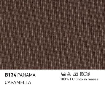 B134-PANAMA-CARAMELLA