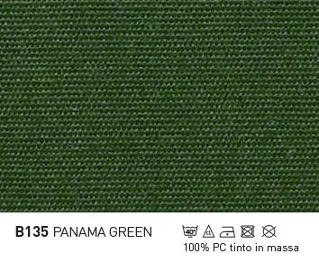 B135-PANAMA-GREEN