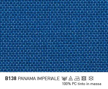 B138-PANAMA-IMPERIALE
