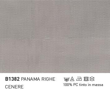 B1382-PANAMA-RIGHE-CENERE
