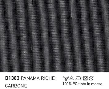 B1383-PANAMA-RIGHE-CARBONE