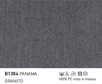 B1384-PANAMA-GRANITO